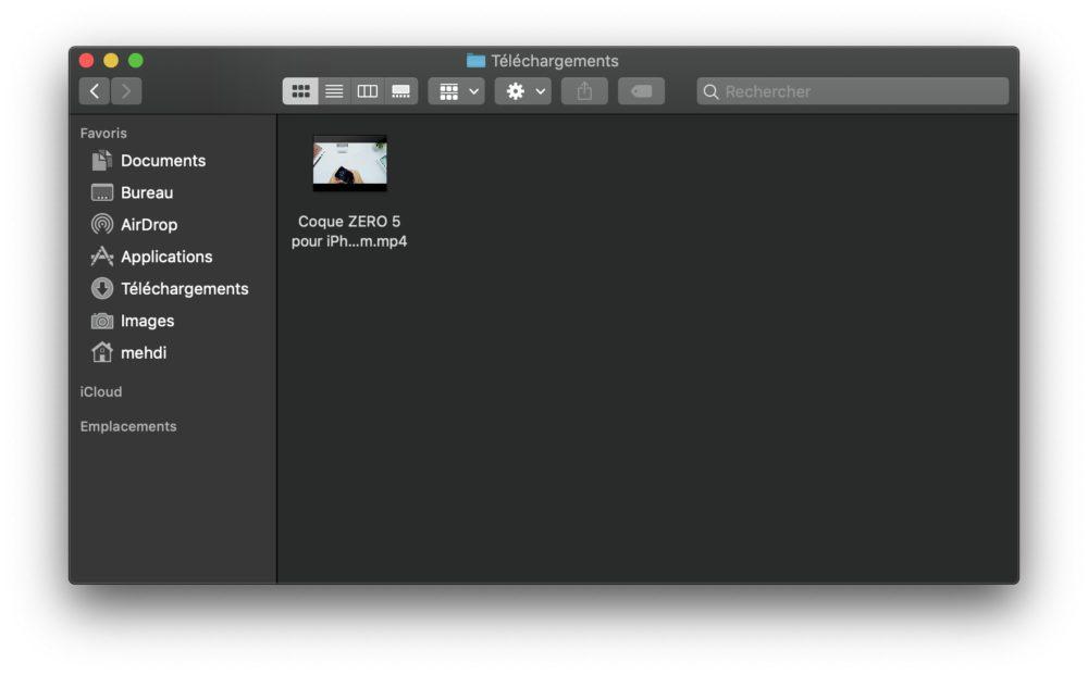 Capture d'écran 2018 11 09 à 12.37.09 [Concours] Tentez de gagner un iPhone XS et des AirPods, et obtenez une licence gratuite de VideoProc pour traiter n'importe quelle vidéo