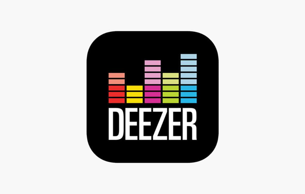 Deezer iOS 1000x637 Deezer sur iPhone se met à jour : support des raccourcis Siri sur iOS 12 et intégration dans Waze