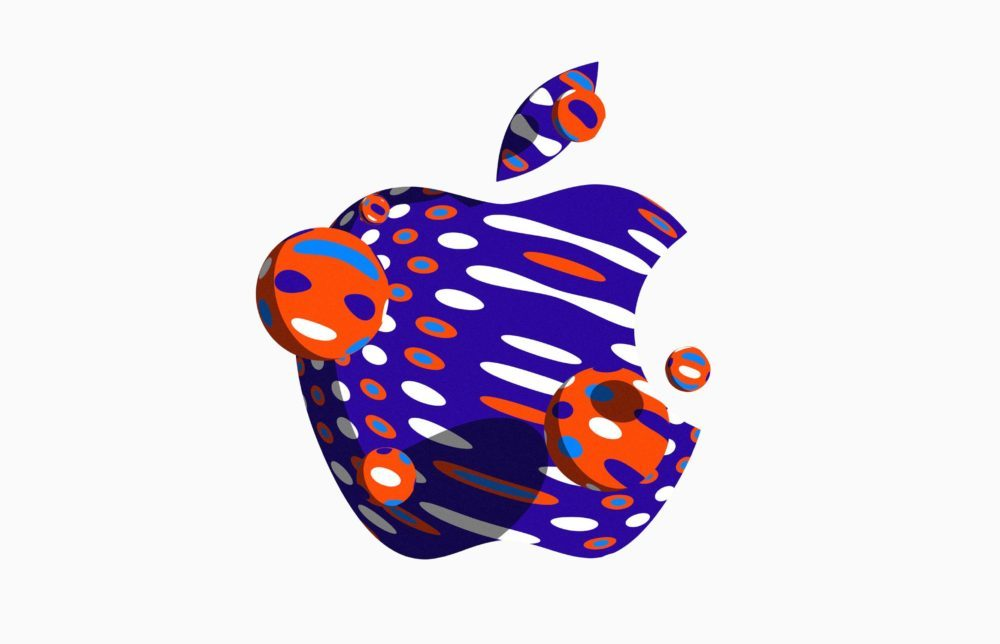Keynote Apple Octobre 2018 1000x644 La vidéo du keynote du 30 octobre est disponible sur YouTube et sur le site dApple
