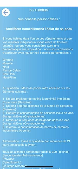 IMG 4704 Life Xtend vous aide à prévenir les risques de santé grâce à votre iPhone