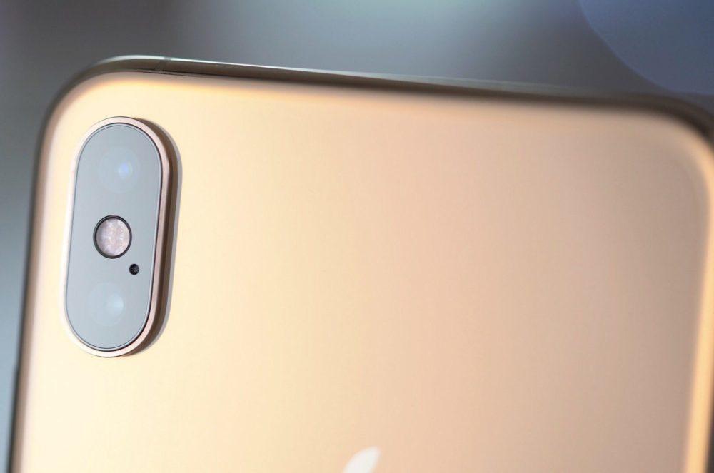 iPhone XS Max Camera 1000x663 Shot on iPhone : une nouvelle vidéo dun camion lumineux tournée au Japon avec liPhone XS
