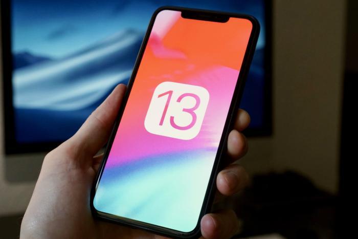 ios13 mockup 100779676 large Comment désinstaller la bêta d'iOS 13 ou d'iPadOS ?