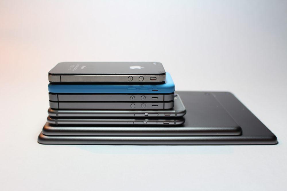 A14 puce LiPhone de 2020 pourrait profiter dun processeur A14 en 5nm