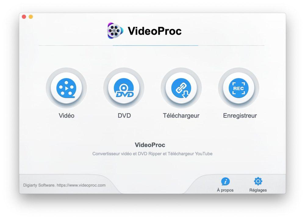 Capture d'écran 2019 02 01 à 14.03.34 Comment convertir et éditer des vidéos pour iPhone en toute facilité