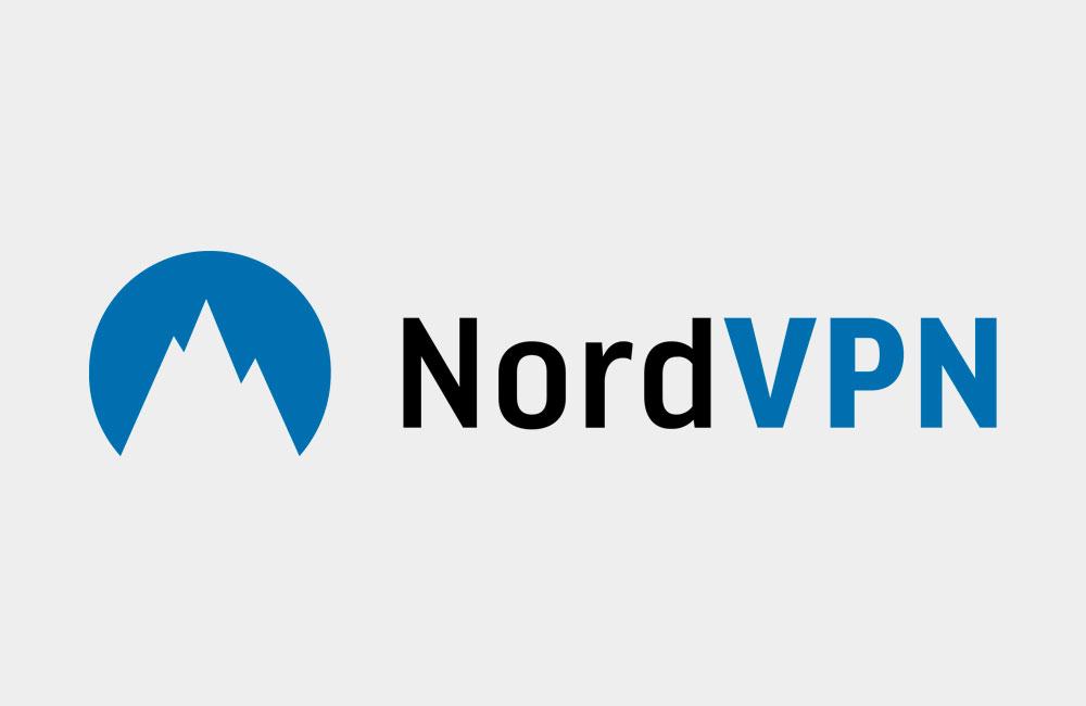 NordVPN Découvrez pourquoi un VPN peut améliorer votre expérience sur Spotify