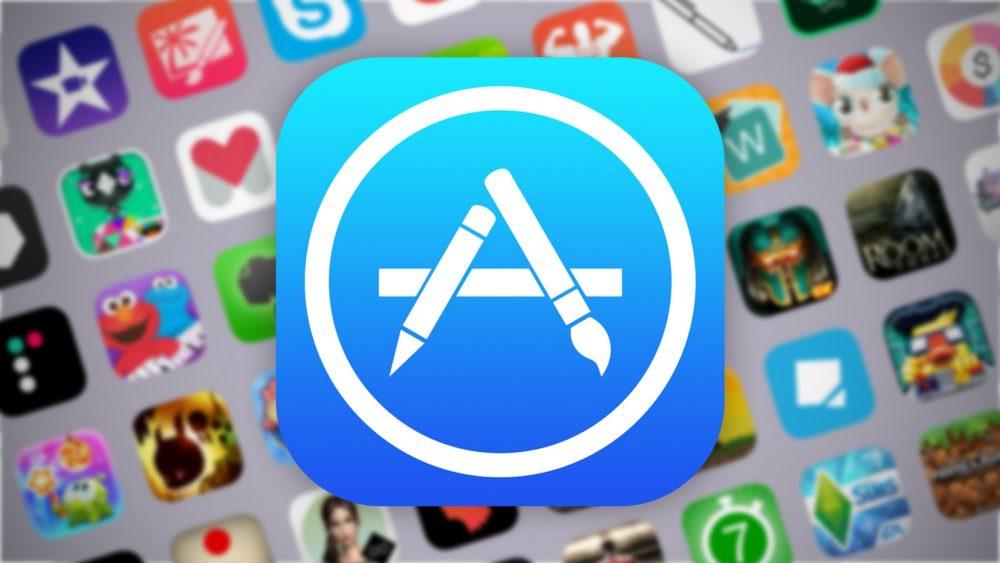 app store developpeur LApp Store atteint les 25 milliards de dollars versés pour les développeurs européens