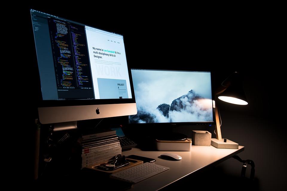 apple 1839046 960 720 Nouvelle faille découverte sur macOS Mojave 10.14