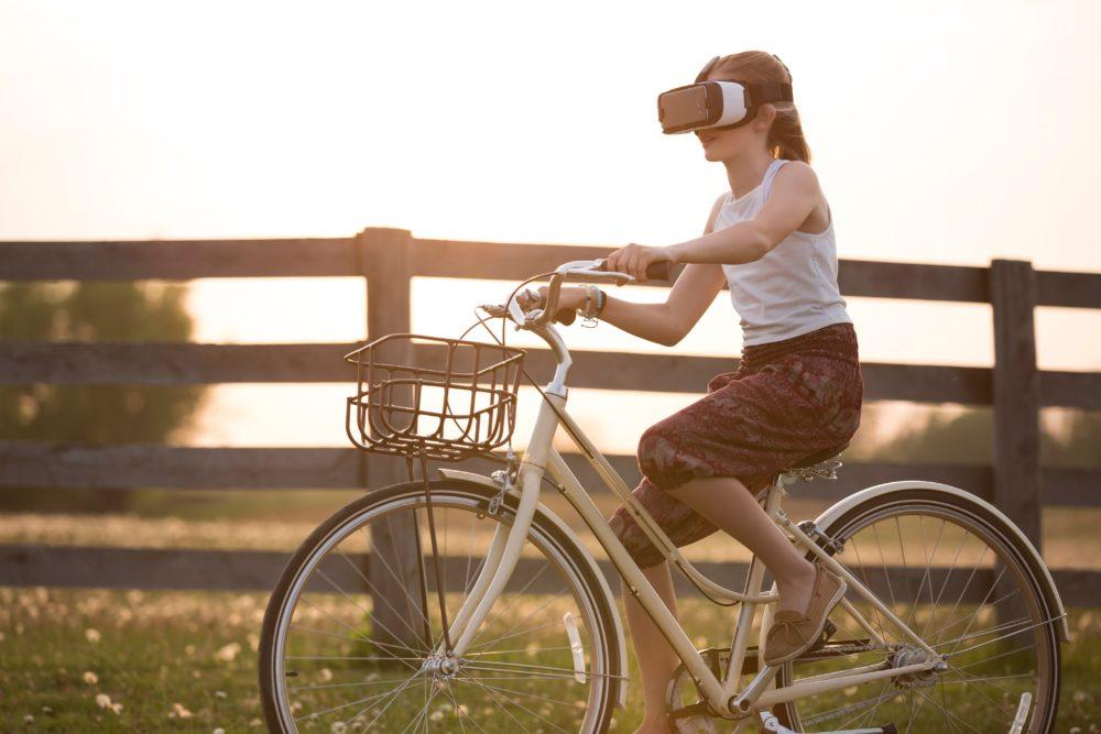 apple lunettes Le futures lunettes dApple pourraient vous aider à retrouver un objet dans votre maison