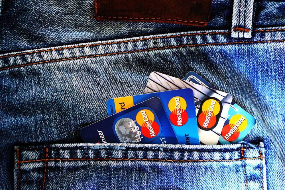 apple pay banque casino Bientôt larrivée dApple Pay sur Banque Casino