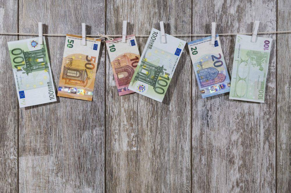 applepay banque postale Apple Pay pour la Banque Postale, ce serait pour très bientôt