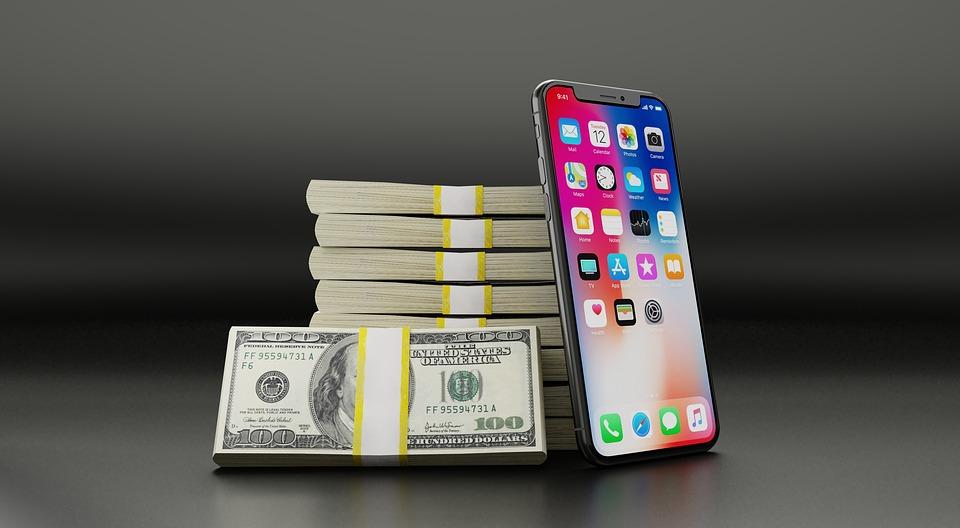 casino mobile Jouer, payer et gagner au casino sur mobile