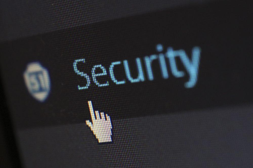 cyber security cybersecurity device 60504 5 choses que vous devez savoir pour sécuriser votre navigation