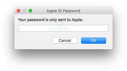 electra password Comment jaibreak iOS 11.4 avec loutil Electra