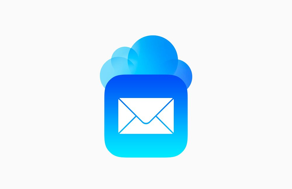 email icloud Comment rediriger ses e mails iCloud vers une autre adresse
