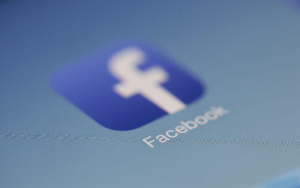 facebook scandale donnes Certaines applications partageraient avec Facebook des données personnelles sans laccord de lutilisateur