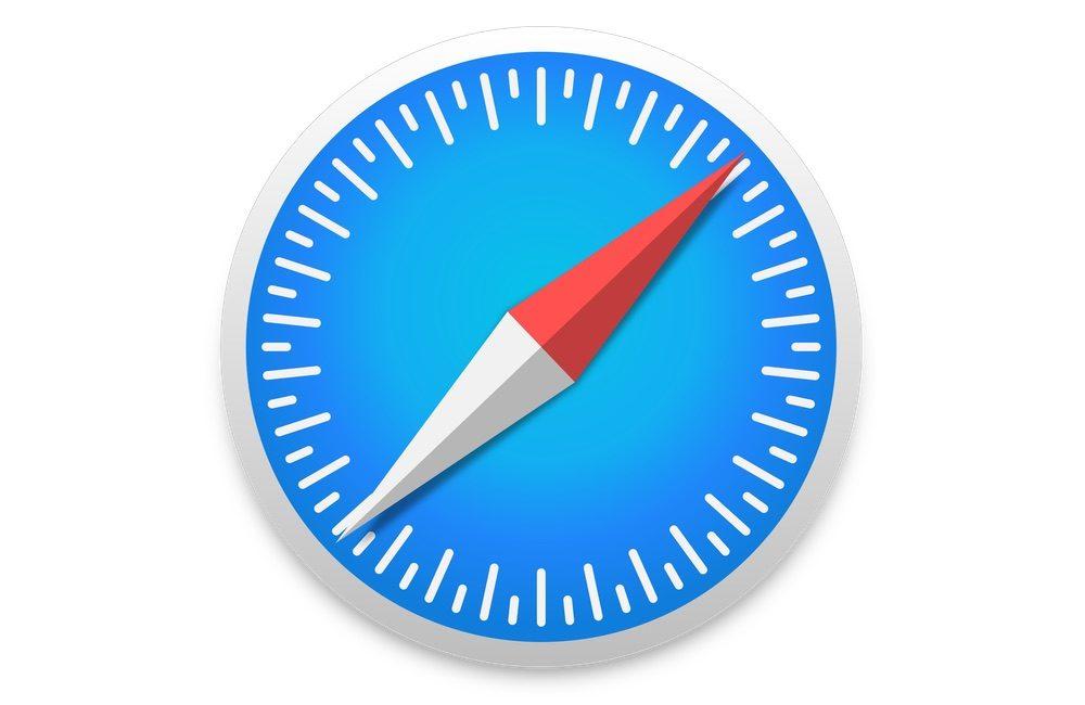 faille mojave safari 1000x650 iOS 13.4 : appuyez nimporte où dans la barre dURL de Safari pour y placer le curseur