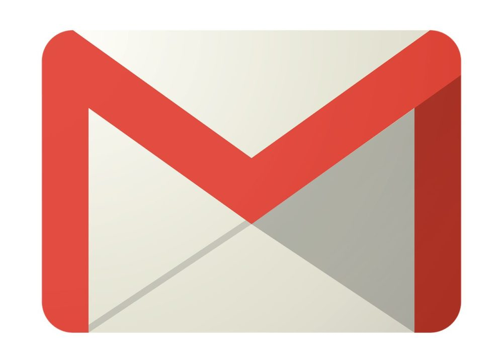 gmail ios Google déploie la nouvelle mise à jour de Gmail pour iOS
