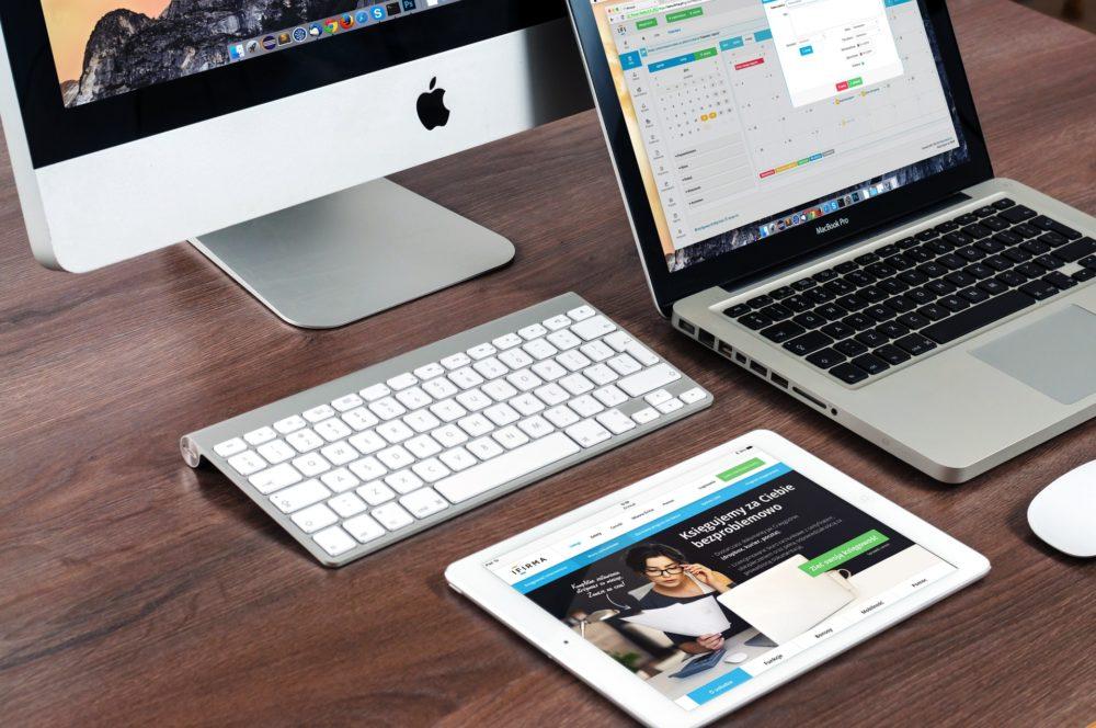 Apple prévoit de permettre aux développeurs de lancer des applications universelles dici 2021