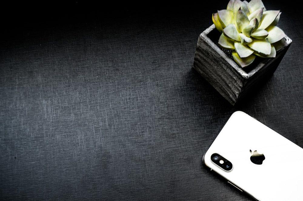 iphone 2019 rumeurs Trois nouveaux modèles diPhone à paraître en 2019