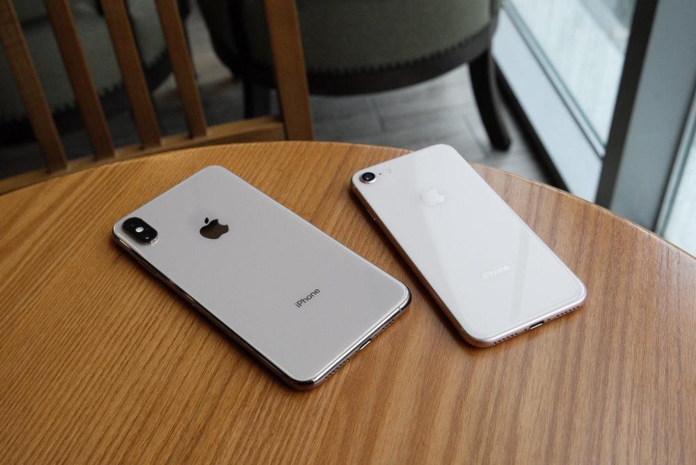 iphone x reconditionne Pourquoi acheter un iPhone reconditionné ?