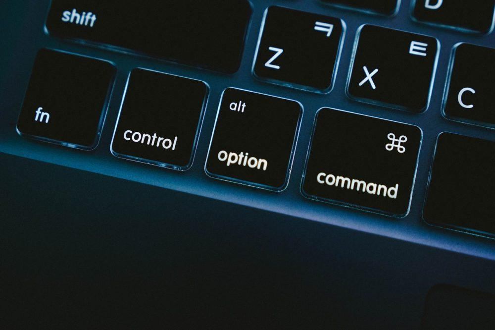 macbook pro 2019 kuo Deux nouveautés côté Mac pour 2019