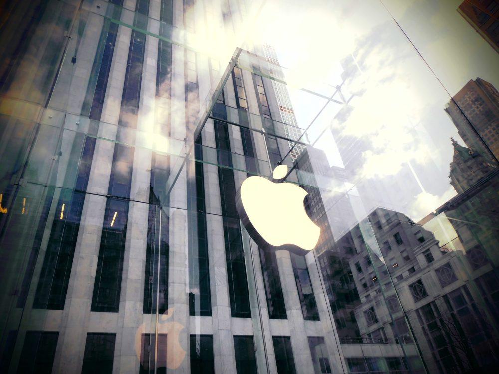 mail timcook Les mails destinés à Tim Cook auraient un impact sur Apple