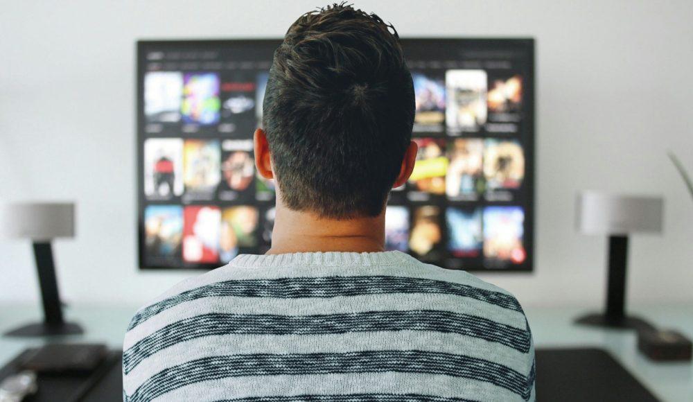 netflix steve jobs Netflix met en ligne le film sur Steve Jobs ce 21 février