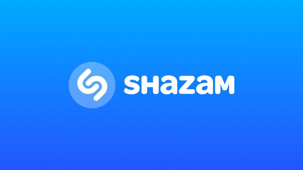 shazam sdk Lapplication Shazam supprime les SDK tiers dans sa dernière mise à jour