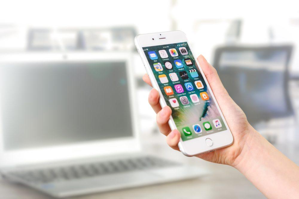whatsapp iphone (Màj) Une faille en rapport avec TouchID / Face ID découverte sur WhatsApp pour iPhone