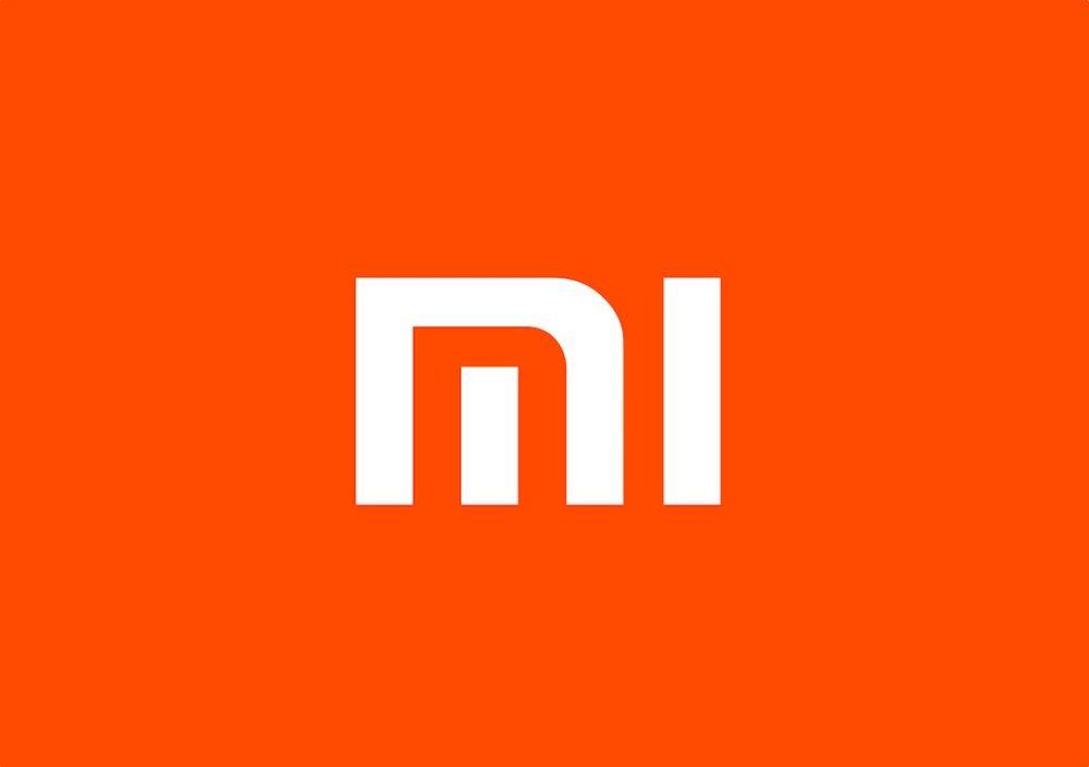 xiaomi logo Quand le fond décran dynamique de macOS Mojave est copié par Xiaomi