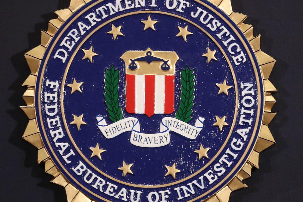 974841874.jpg.0 Le FBI ne veut plus que les criminels soient protégés par le chiffrement de leur smartphone