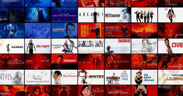 Regarder Netflix US France Avec un VPN, vous pouvez regarder Netflix US (et protéger vos données)