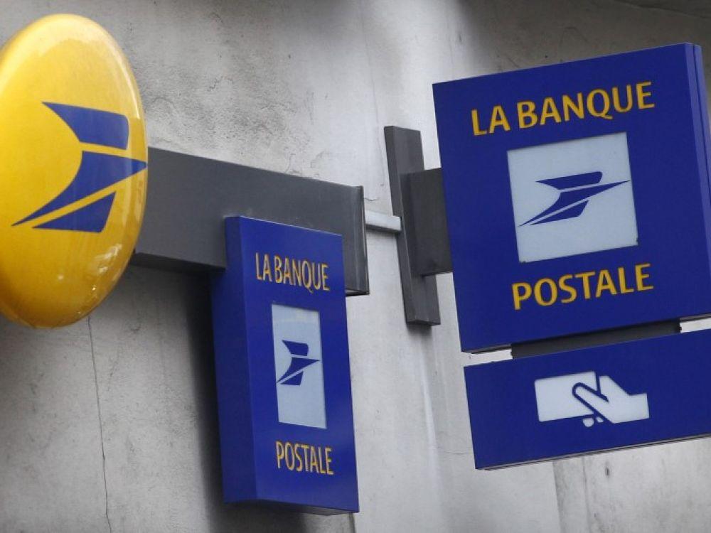 banque postale Apple Pay enfin disponible avec La Banque Postale