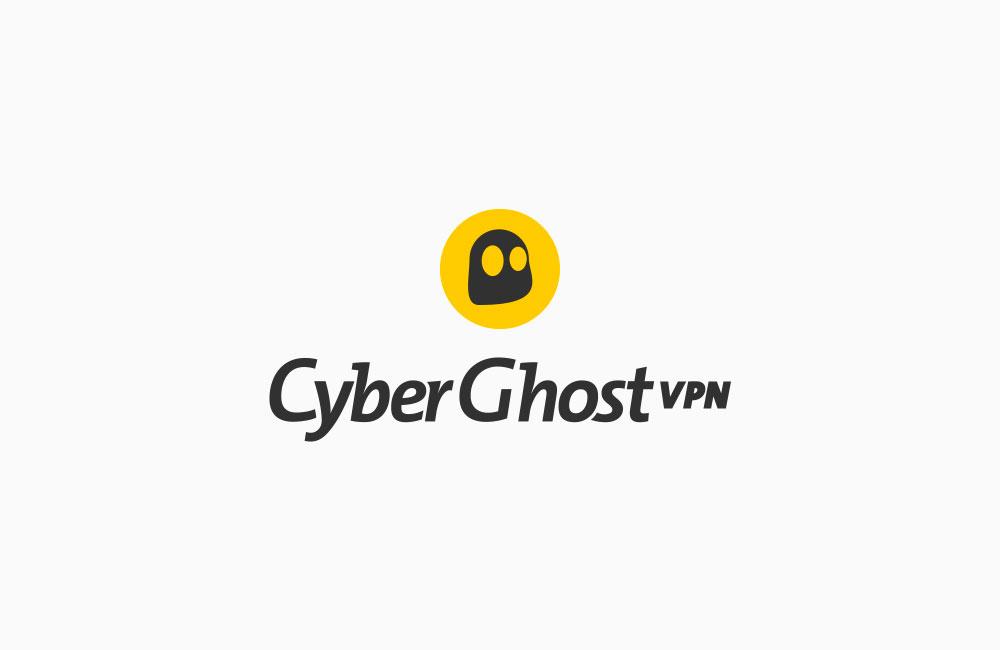 cyberghost vpn Cyberghost : un VPN pour iPhone & iPad qui tient toutes ses promesses
