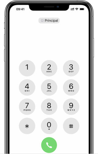 double esim appel e1552930351837 Comment utiliser une double SIM avec une eSIM sur iPhone