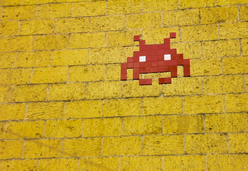 GameClub veut ressusciter les vieux jeux iOS