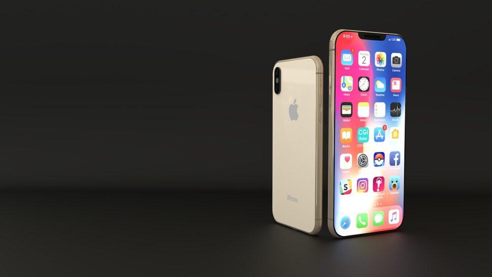 iphone xs chine De nouvelles promotions sur les iPhone XS et XS Max en Chine