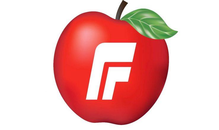 logo parti progres apple Apple ne veut pas quun parti politique norvégien utilise un logo dune pomme