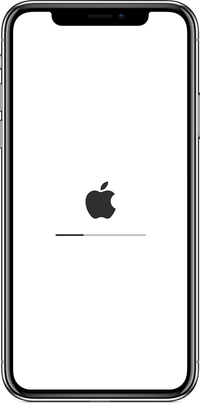 mise jour ios [GUIDE COMPLET] Comment effectuer la mise à jour iPhone et iOS