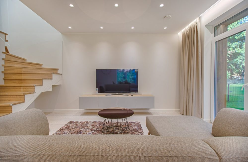 LG annonce que ses Smart TV embarqueront HomeKit et AirPlay 2 en 2019