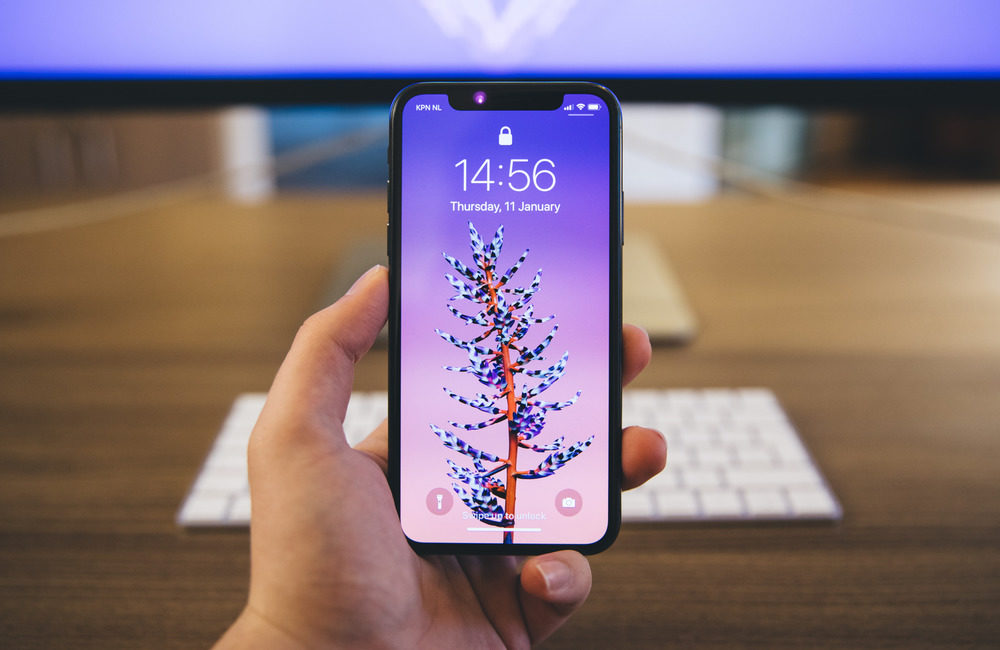 trucs astuces iphone 1000x650 15 trucs et astuces à savoir lorsque l'on possède un iPhone