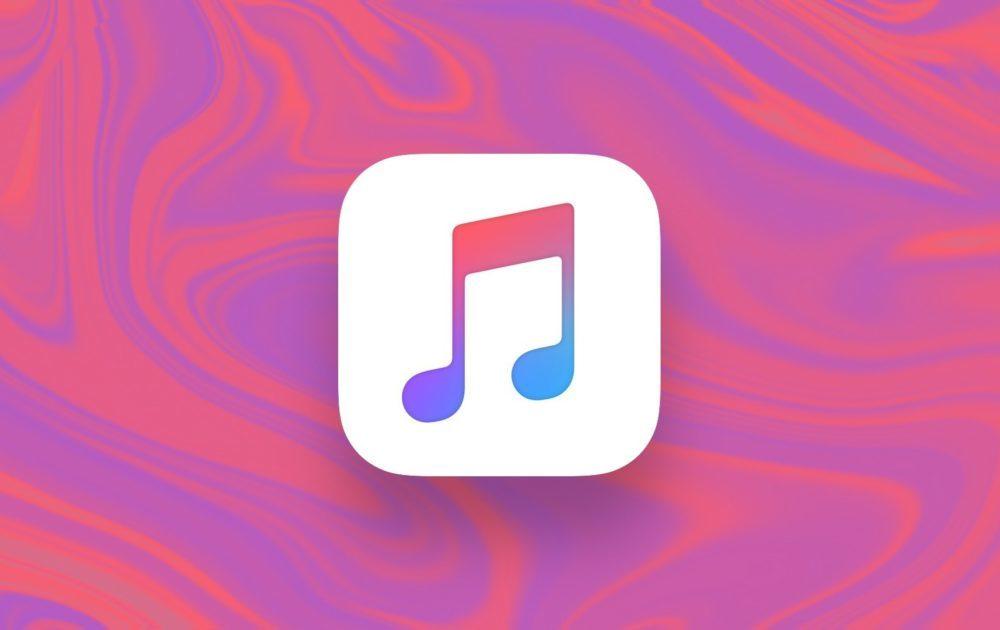 Apple Music : des « saylists » pour aider les personnes avec des problèmes délocution