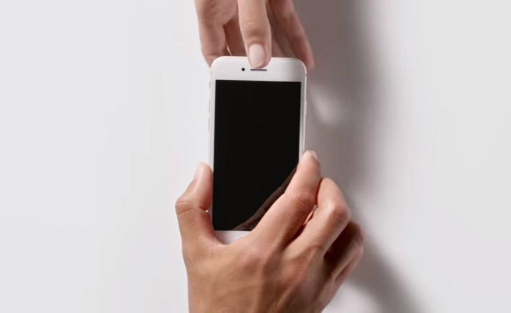 Apple Recyclage 1000x612 Le programme de reprise diPhone dApple au centre dune nouvelle publicité