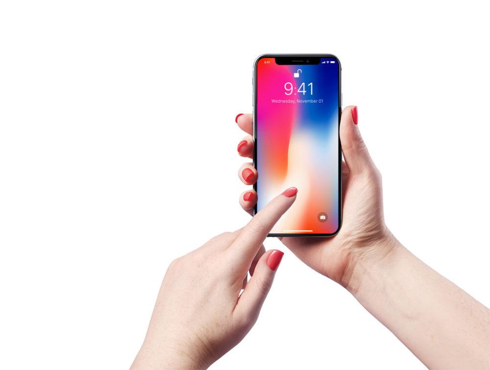 iphone verrou Comment désactiver l'affichage du jour sur iPhone