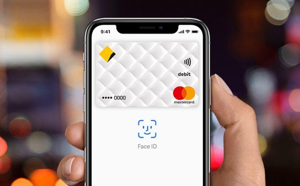 service apple pay 1000x620 Apple Pay sera disponible aux Pays Bas très bientôt