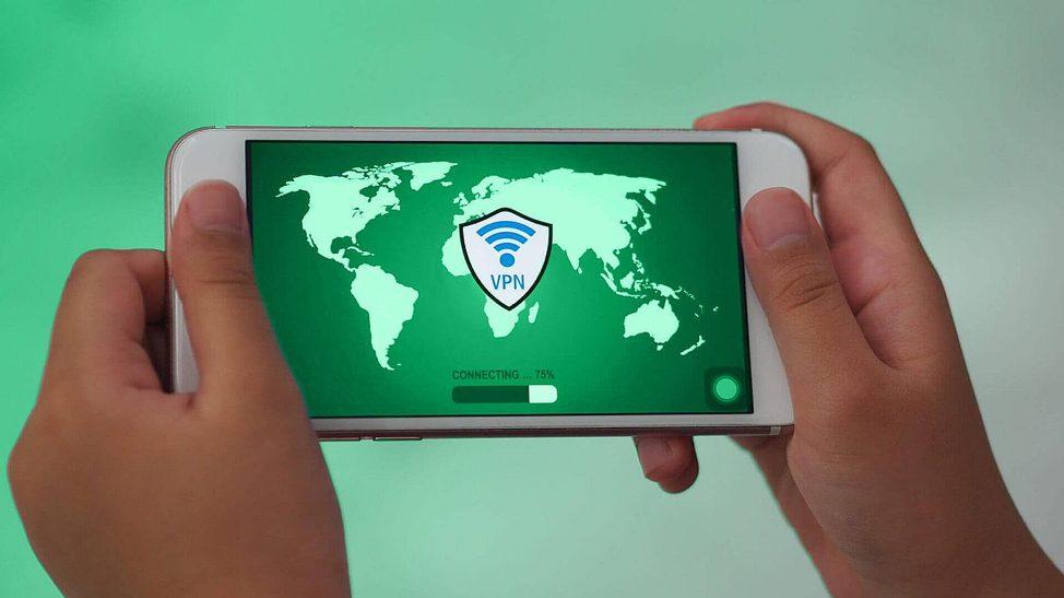 vpn iphone Comment sécuriser vos appareils Mac & Android ?