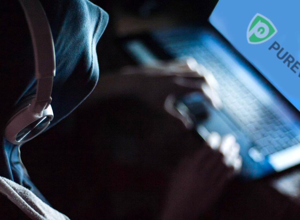 vpn mac Comment sécuriser vos appareils Mac & Android ?