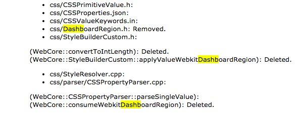 Dashboard Abdanonner macOS Catalina 1 macOS Catalina 10.15 : Apple va abandonner le Dashboard sur Mac