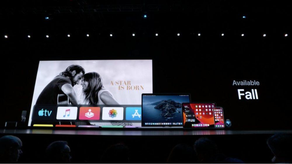 dates sortie apple 2019 Dates de sortie d'iOS 13, iPad OS et leurs bêtas