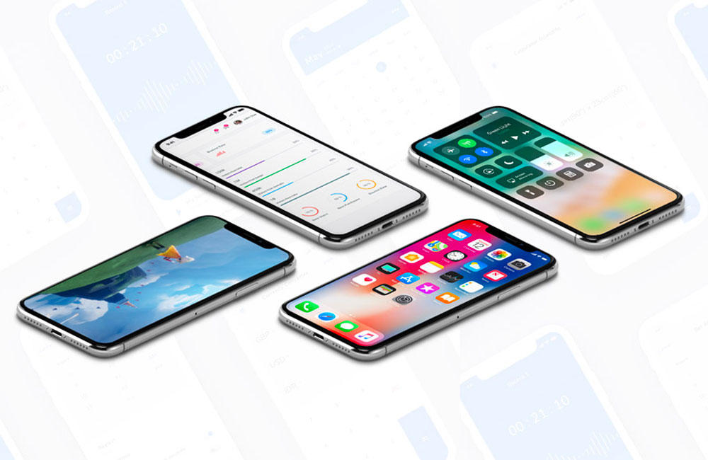 easeus mobisaver logiciel recuperation donnees [PROMO  50%] EaseUS Mobisaver : récupérer les données supprimées sur votre iPhone